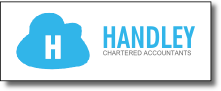 Handley-Chartered-Accountants