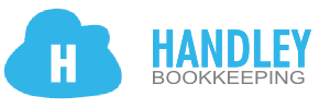 Handley Bookkeeping Adelaide and Port Adelaide